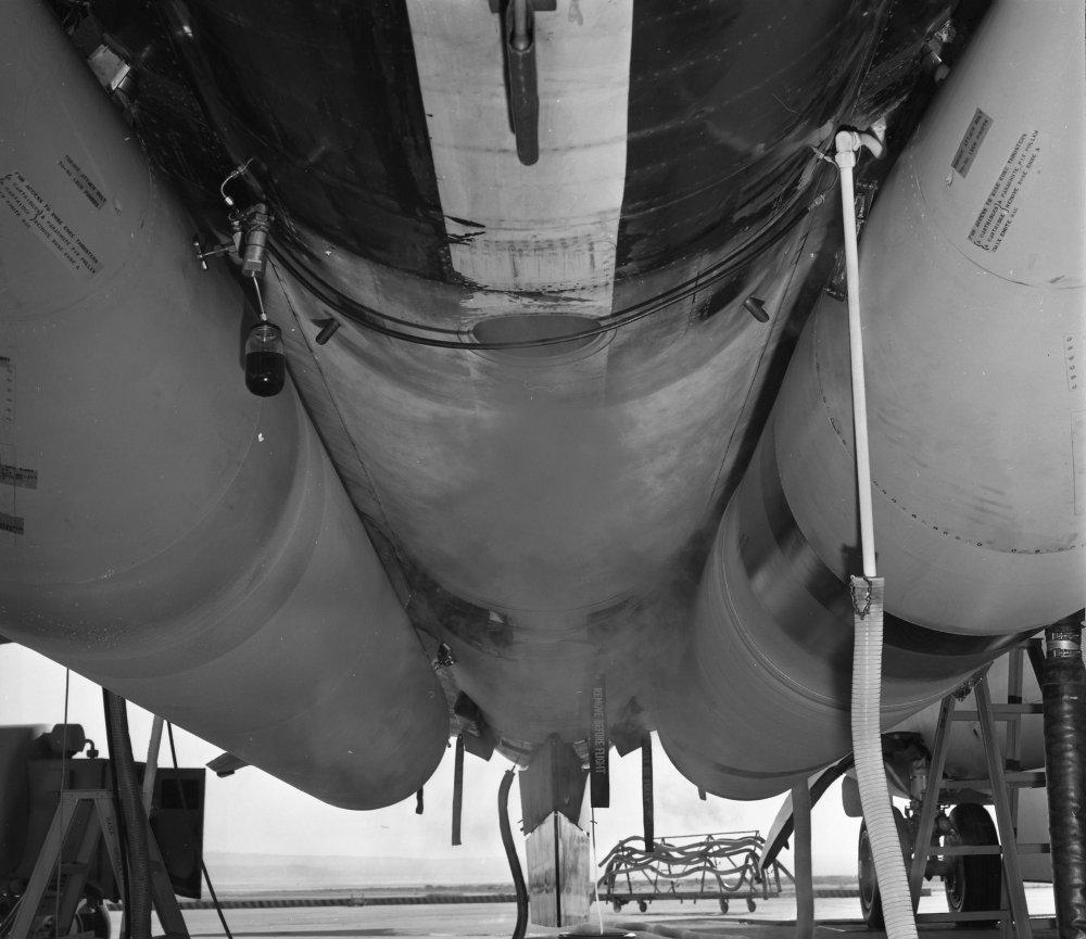 X-15_Tanks-02.thumb.jpg.1fdf3ab959e91258fb09c705d1bc97a9.jpg