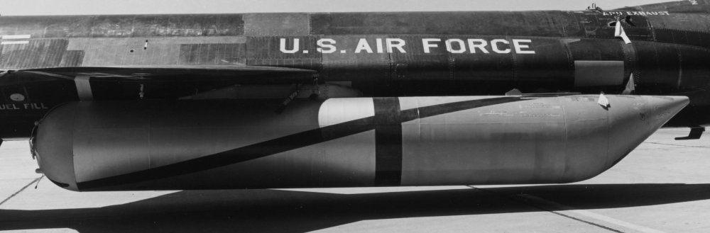 X-15_Tanks-04.thumb.jpg.7fceb85532c4dcabd7153c9d2005d220.jpg