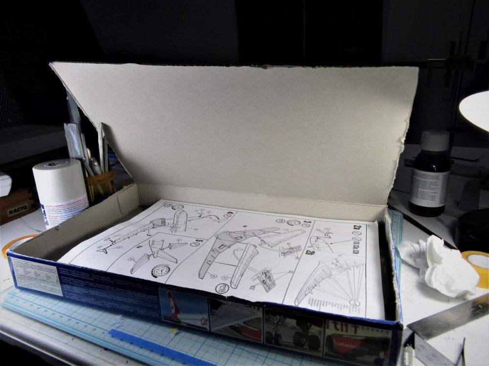 end open box 3.JPG