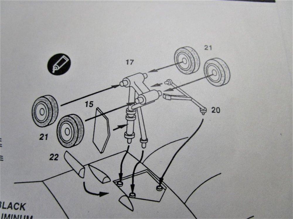 Minicraft instructions.JPG