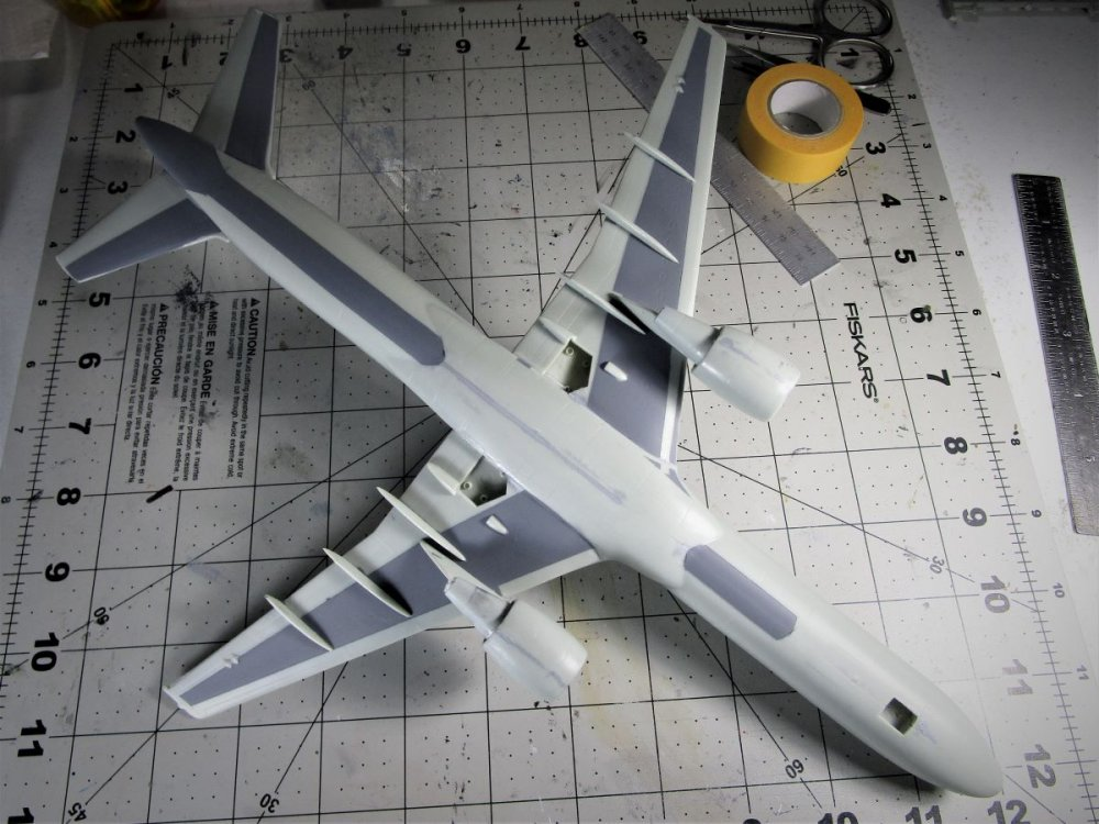 757 45.JPG