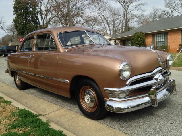 1950-ford-custom-tudor-v8-flathead-51288-actual-miles-1.jpg