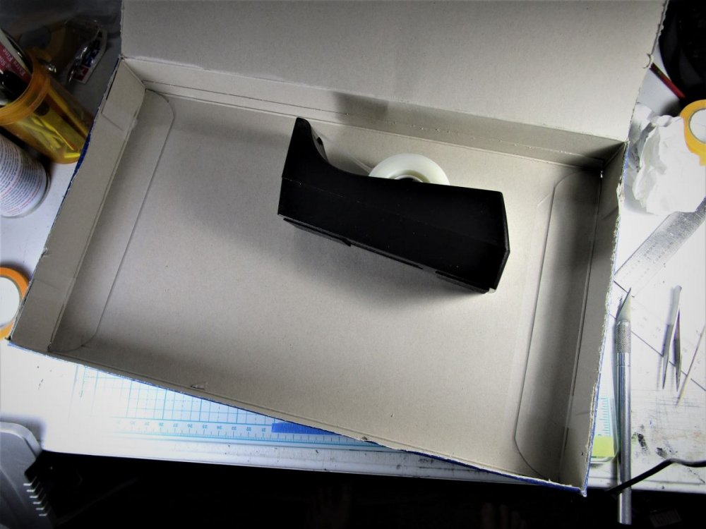 end open box 2.JPG
