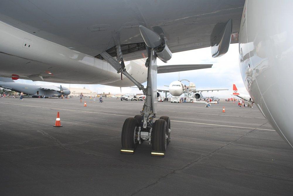 Boeing-757PF-58.JPG