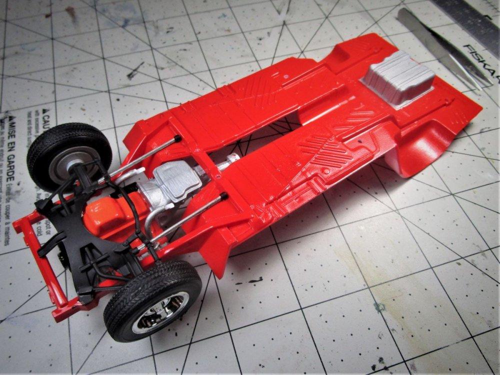 GTX 22.JPG