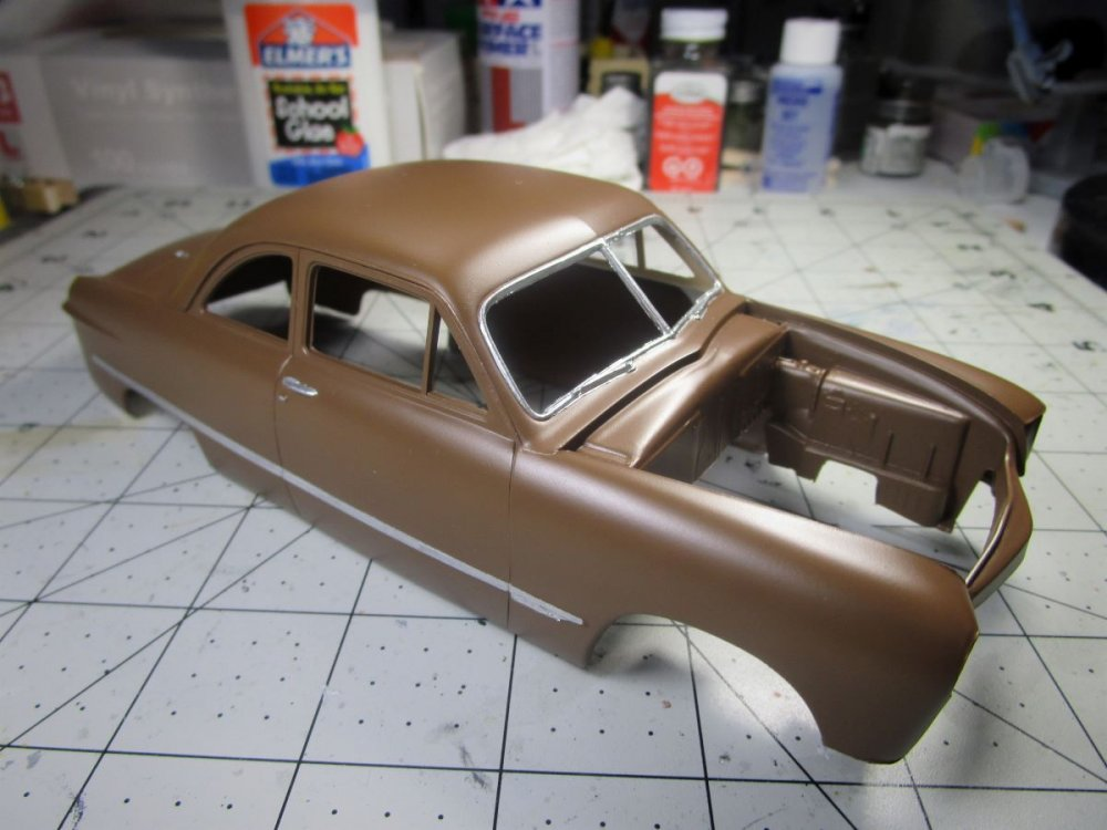 49 Coupe 22.JPG