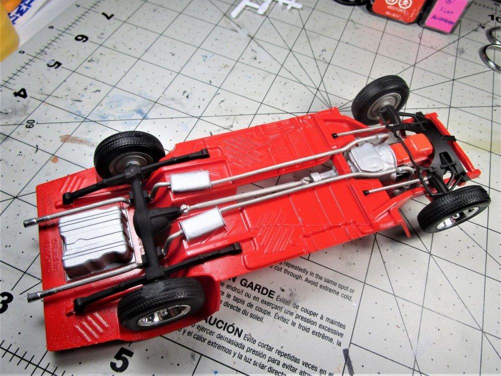 GTX 24.JPG