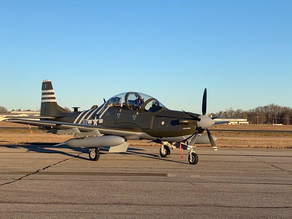 USA_AFSOC_A-29_Sierra_Nevada.jpg