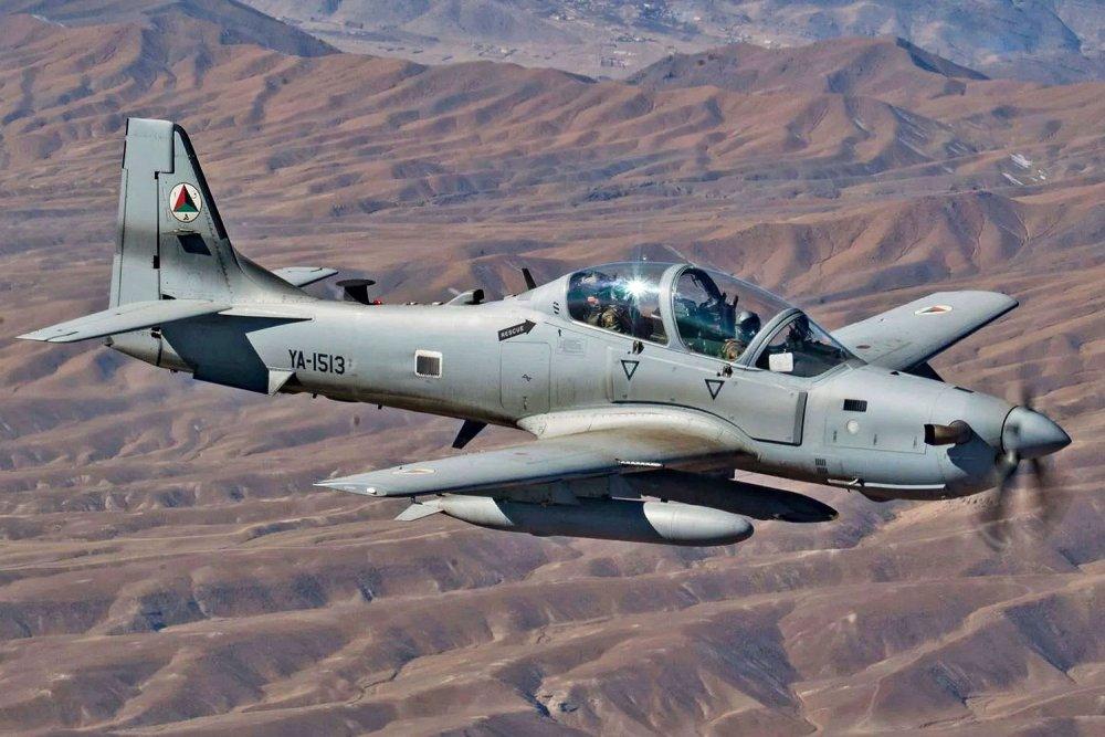 afghan-a-29.jpg