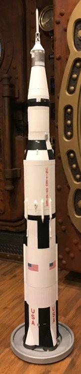 Saturn V build 2 sm.jpg