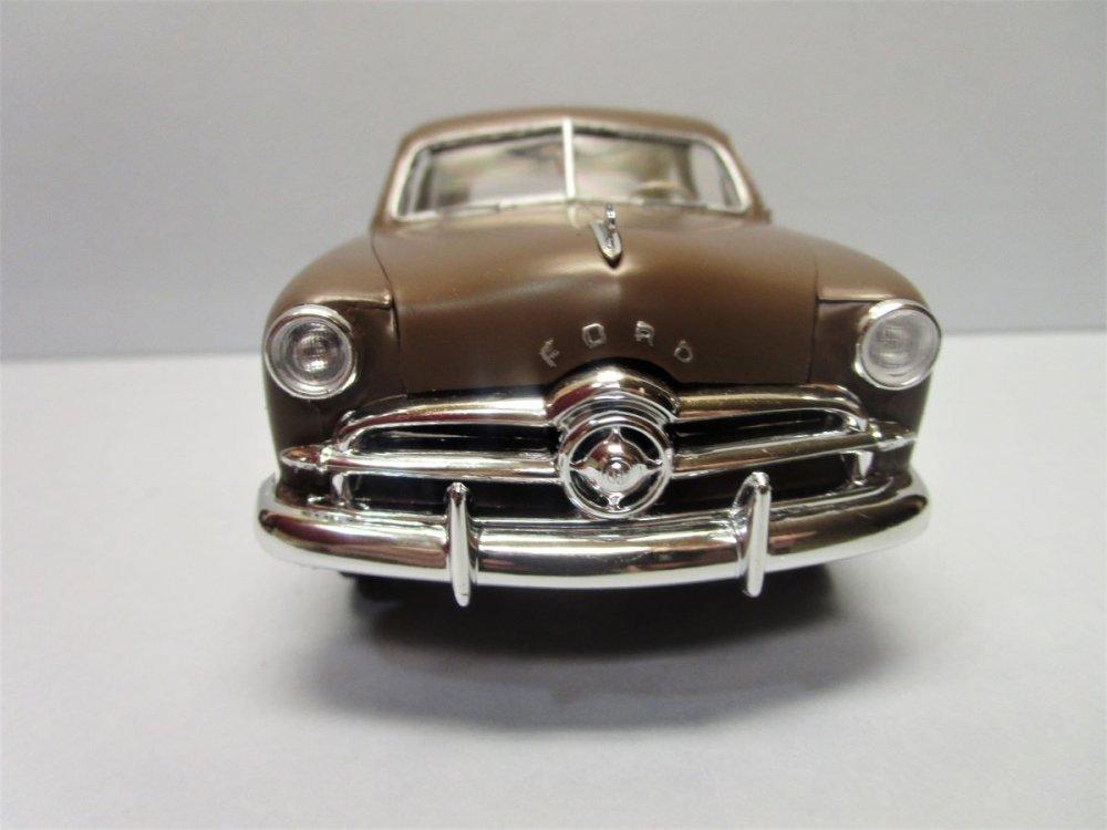 49 Ford 1.JPG