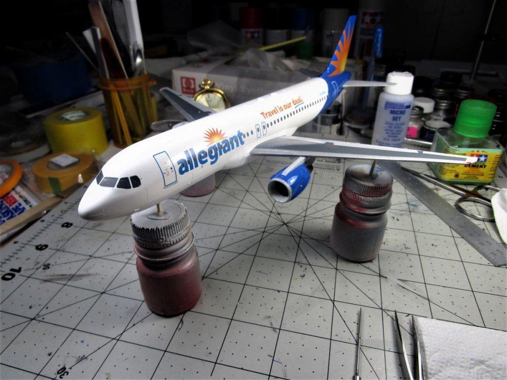 A320 41.JPG