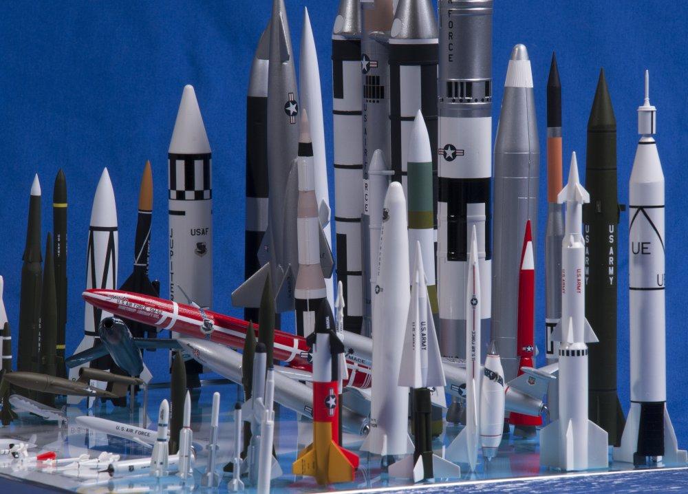 Missile Set-05.jpg