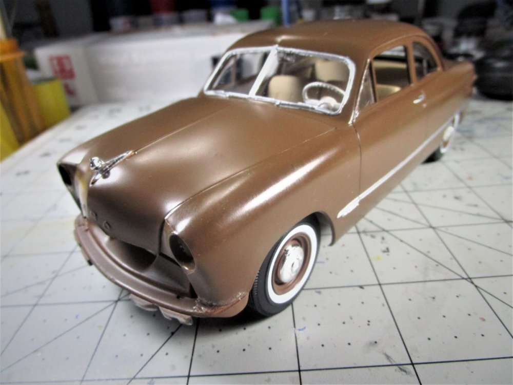 49 Coupe 32.JPG