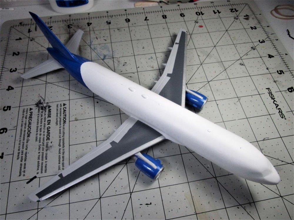A320 39.JPG