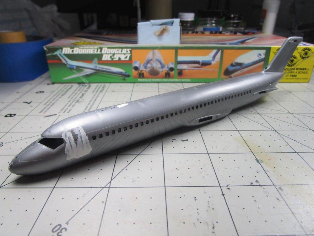DC9 6.JPG