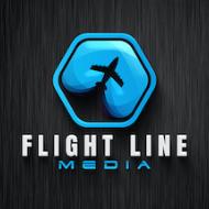 Flight Line Media