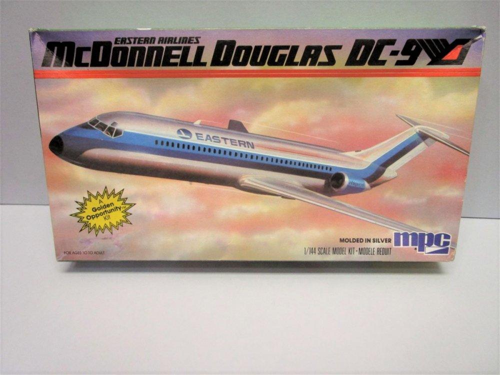 DC9 1.JPG