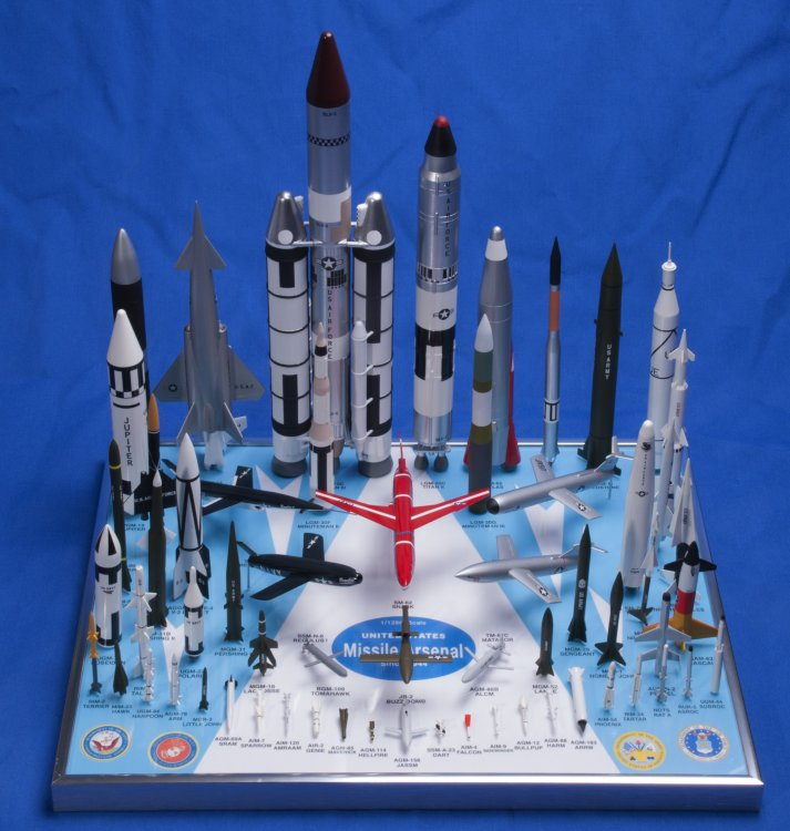 Missile Set-01.jpg