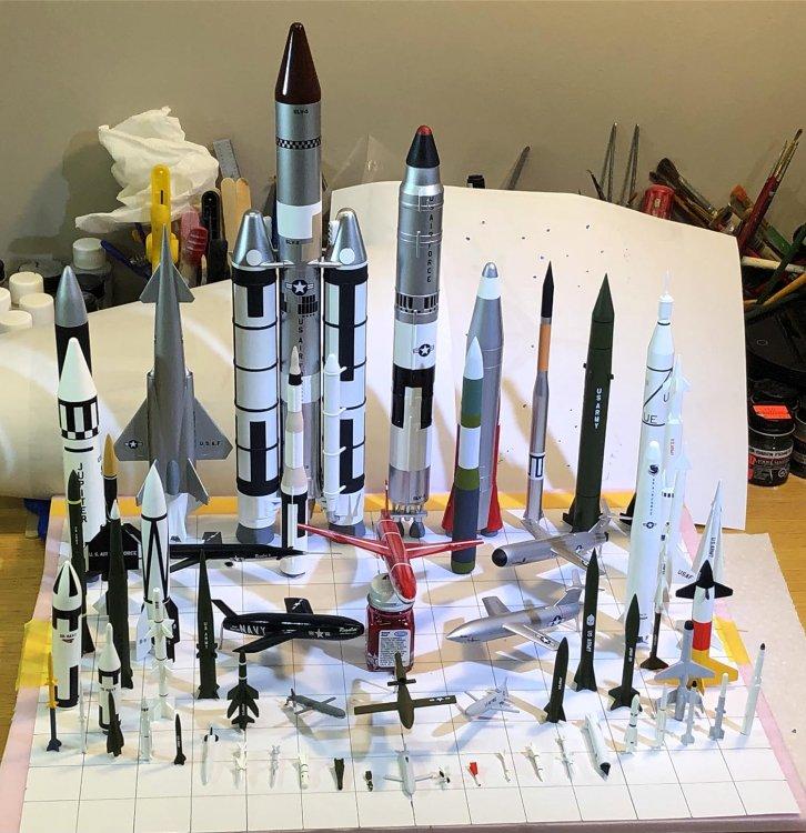 All Missile Models-Layout_sm.jpg