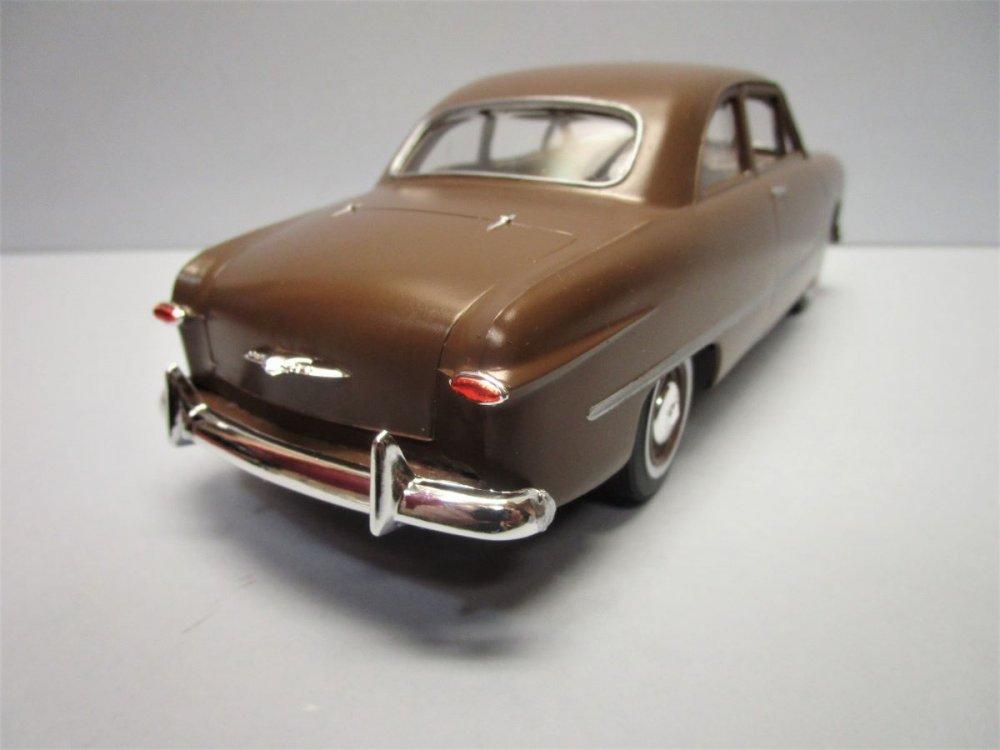 49 Ford 3.JPG
