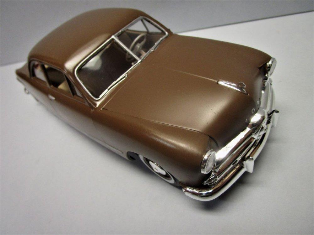 49 Ford 11.JPG
