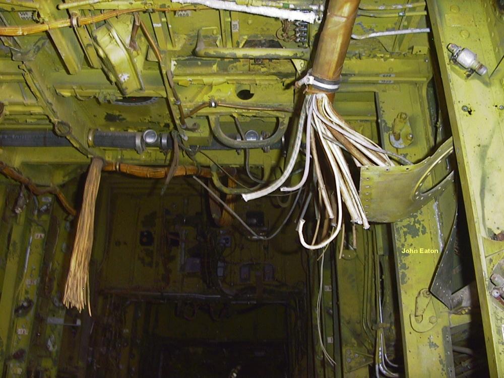 B-45 Bomb Bay#3.jpg