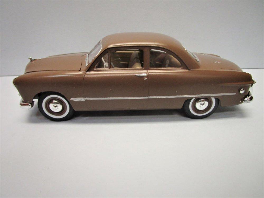 49 Ford 10.JPG