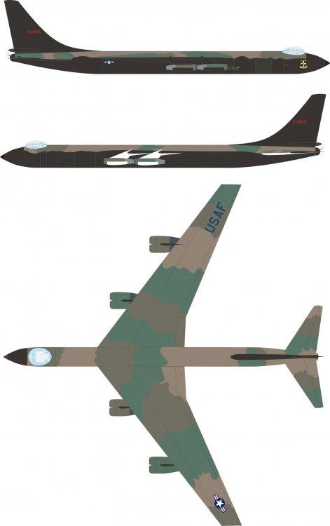 7E06A48E-DA2C-434A-99F0-51CFD64883EF.jpeg