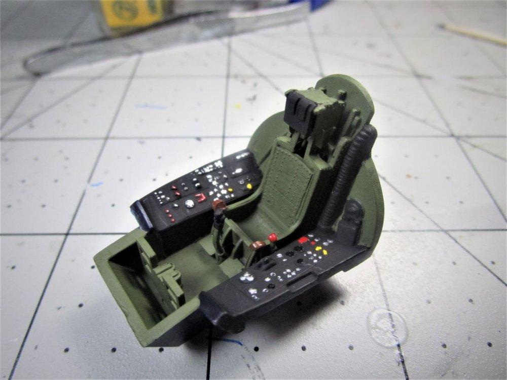 f9f5 3.JPG