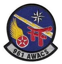 961st_AWACS.JPG.44bb77c3a9a8bcd4ee5d67c5ddaeb39b.JPG