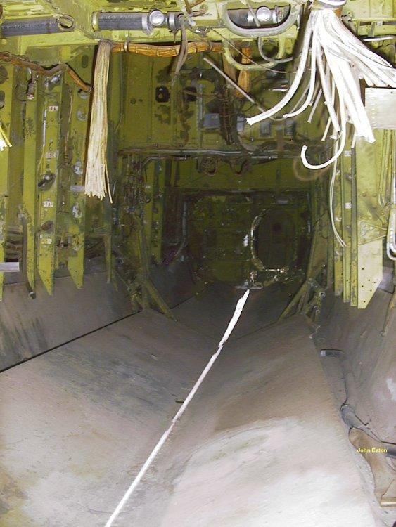 B-45 Bomb Bay#2.jpg