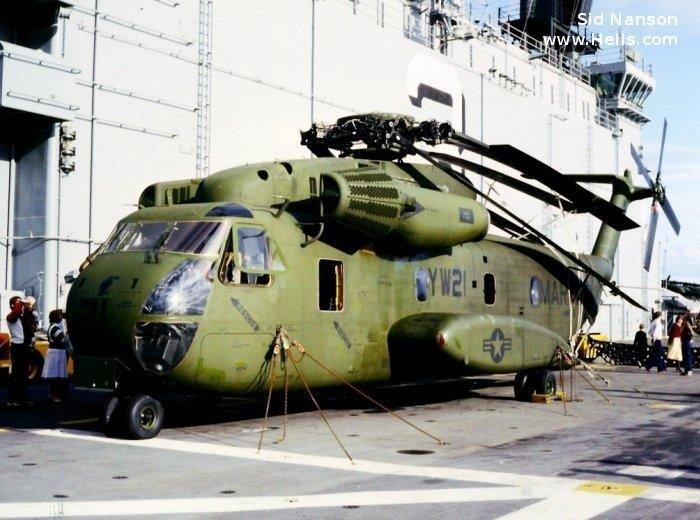 CH-53D.jpg