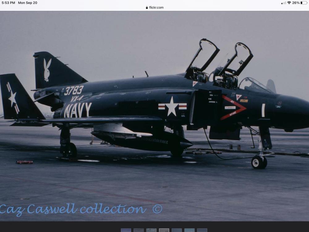 E9DAA0B6-BF09-4F0F-8352-0B7994238016.png