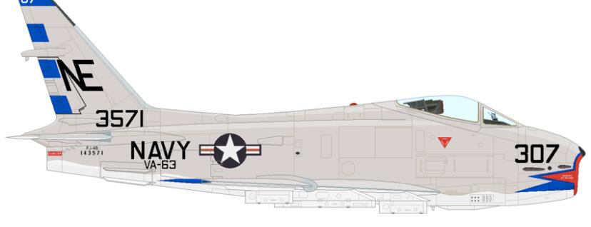 FB0BB3BB-5A34-47E4-A291-66AFA6CA750E.jpeg