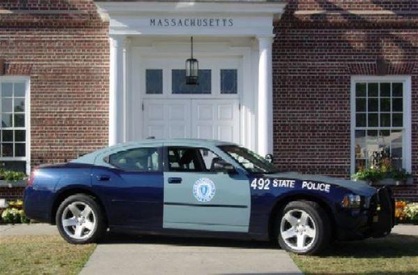 Massachusetts-Police-.jpg