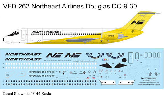 vfd-262-northeast-dc-9-30-profile-and-decal-w.jpg