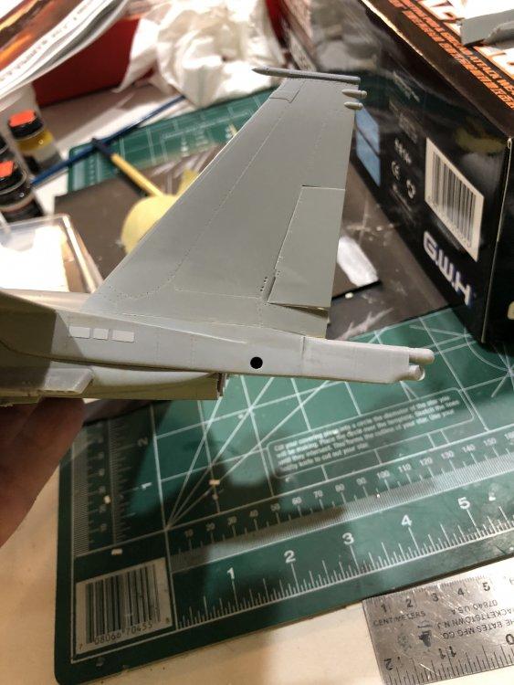 170A8D16-9CEF-49A1-A7D4-358D3023AF4E.jpeg
