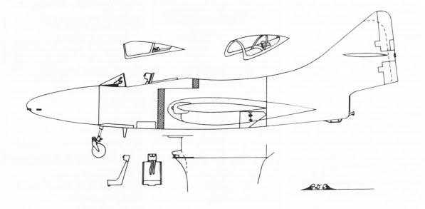 F9F-2 to-5 sketch.jpg